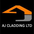 AJ CLADDING